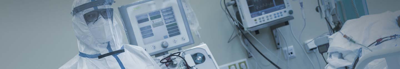 Ademluchtanalyse EN12021