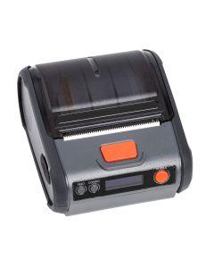 SUTO mobiele printer