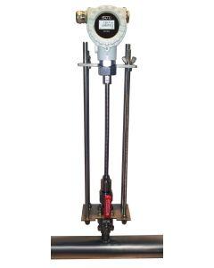 Hogedruk veiligheidsframe voor S450-220 mm
