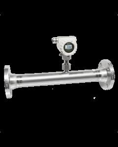 S452, flowsensor, inline-type
