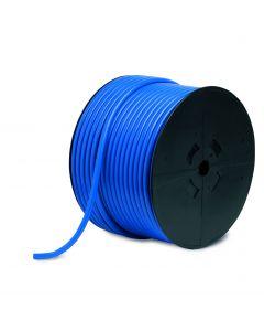 CEJN PU slang versterkt 6,5 x 10 mm - Lengte 100 m / 16 bar